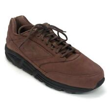 5059661eb329 Brooks Walking Shoes for Men for sale