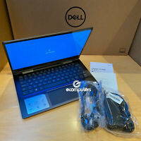 "Dell Inspiron 13 7000 7391 4.9 i7,1TB SSD,16GB,13.3"" 2-in-1 4K Touch 3840 x 2160"