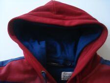 RIVERWOODS L Sweat shirt gilet veste chaude