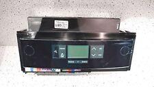 Buderus Brenner Automat Logamatic BC22 Bosch Nefit 8718600792 NEU OVP