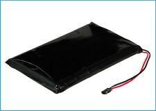 Li-ion Battery for Garmin Nuvi 2455LMT Nuvi 2495LMT Nuvi 2595LMT Nuvi 2455LT NEW