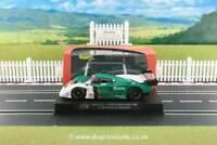 Slot It SICA21E Lancia LC2 1000km Brands Hatch #6. Brand new, unrun mint & boxed