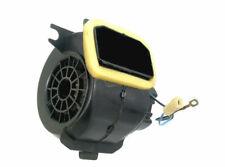 Heizungsmotor / Gebläsemotor mit Gehäuse - LADA Samara 2108 - 21099