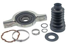 AUTO 7 INC 800-0018 Center Support Bearing