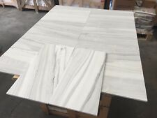Skyline Marble Tiles, Tumbled Finish Marble Tile, Floor/Wall Marble, Limestone