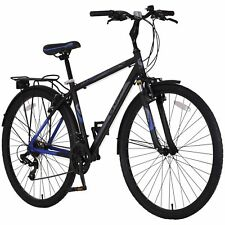 Cross CRX500 28 inch Wheel Size Mens Hybrid Bike