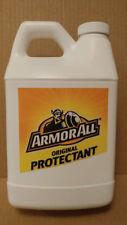 Armor All 17999 Original Protectant Formula Cleaner, 64 Oz New! Reduced!