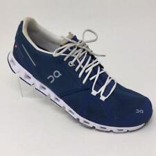 swiss engineering shoes 11 | eBay