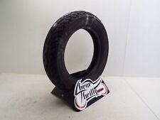 Pirelli Rear Tire Route MT66 140/90-15