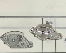 Rolex Daytona Uhr Teile 4130-105 Automatisch Zylinder Brücke Teil 105 Original