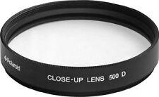 Polaroid Close-Up Camera Lens Filters