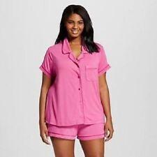 Sleepwear   Robes Gilligan   O Malley Modal for Women  6825e6336