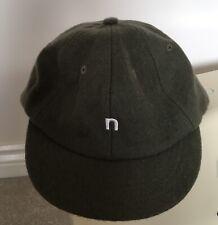 Native North Wool/Polyester Baseball Cap