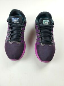 Nike Air Zoom Structure 19 Flash Training Shoes (806579 500) Size: 10