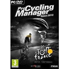 Pro Cycling manager 2013 #1127