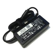 Original Dell 65W AC Adapter HA65NS5-00 LA-65NS2-01 DA65NM111-00 PA-12