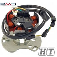 Lichtmaschine Ankerplatte RMS für Beta RR Alu Enduro 50 Rieju rs2 Matrix nkd
