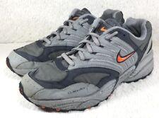 Nike Air Shoes Pegasus Mens Athletic Running CrossTraining Trail Hiking Size 9.5