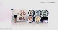 Organic Nails Acrylic Powder Collection: Coleccion EUPHORIA Free Shipping