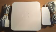 Airport Extreme Base Station model A1408 With Power Supply .