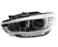 2x Nouveau Top d1s 6000k 35 W Xénon de rechange Brenner Bmw 5er f07 Gran Turismo