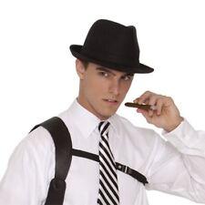 Cigar Fake Puff Gangster Mobster Prop
