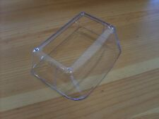PRESSED STEEL TOYS - REPLACEMENT 59 & 66 NYLINT WINDSHIELD & ECONOLINE TRUCK