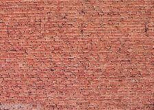 Placa de pared ESCORIA, FALLER Miniaturas H0 (1:87 ), ART.170607
