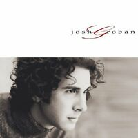 Josh Groban Same (2001) [CD]