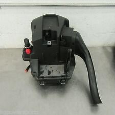 EB153 08 BMW F800ST AIR BOX AIR CLEANER 10991210