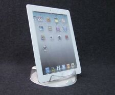 5x Tablet PC Retail Display Mounts Store Panel Computer Stand for Ipad Holders