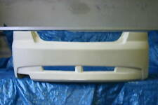 VY Style Conversion Rear Bumper Body Kit Made For Holden Commodore VY Sedan