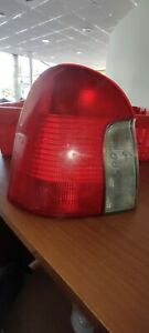 ROVER 75 (1999 - 2004) (RJ) S-Wagon - 5dr Rear Left Tail Light