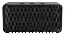 Jabra Solemate Mini Bluetooth sans fil NFC Haut parleur - Noir