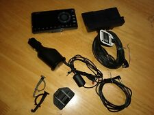 SiriusXm Radio And Accessories Used Excellent Condition