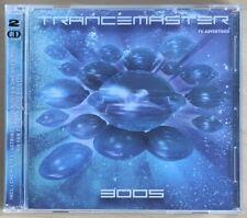 Trancemaster 3005 von Various Artists (2002)