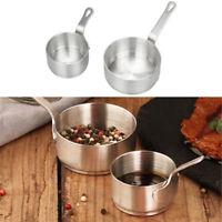 Sauce Pan Saucepan Coffee Warmer Pan Nonstick Melting Pot Kitchen Cookware