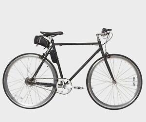 """Electric Road Bike Road Bike E-City Bike E-bike 28"""" Light Weight 250W 36V"""