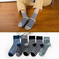 Men Women Bold Colorful Solid Crew Casual Dress Socks Low Cut Ankle//Quarter Sock