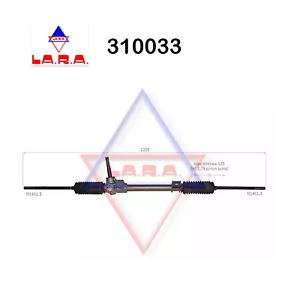 Box Fahren Lenkung Renault Twingo I LARA Für 8200033832