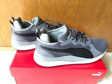 544abf50902b9b PUMA Running Shoes Mesh Upper Athletic Shoes for Men