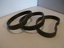 """Delta 28-560 Band saw 8"""" Tires (2) pieces - Rubber"""