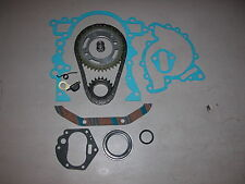 Buick Grand National Complete Timing Set with GM Style Cam Gear NEW
