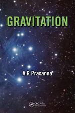 GRAVITATION - PRASANNA, A. R. - NEW HARDCOVER BOOK