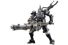 Hexa Gear Governor Knight [Nero] 1/24 Scale Kit Block Kotobukiya New Sealed
