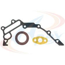 Engine Crankshaft Seal Kit-DOHC Front Apex Automobile Parts ATC4610