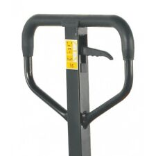 Handle assembly for AC25 hand pallet/ pump truck: AC110 Warrior Totallifter AC