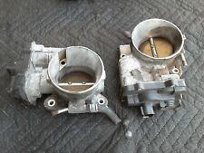 Gm Oem Ls Swap 48 53 60 Throttle Body Drive By Wire Dbw Lm7 Ls1 Ls6 Lsx