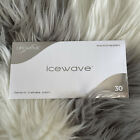 #1 LifeWave  ICEWAVE Patch Pain Relief 30 Patches