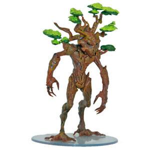 Arboreal Regent - Darklands Rising #34 Pathfinder Battles D&D Miniature